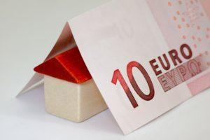 כסף לבית